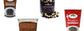 Best Chocolate Covered Espresso Beans To Make Excellent Coffees