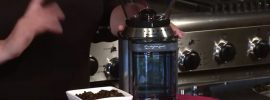 Best Commercial Coffee Grinders 2020 - Reviews and Top Picks