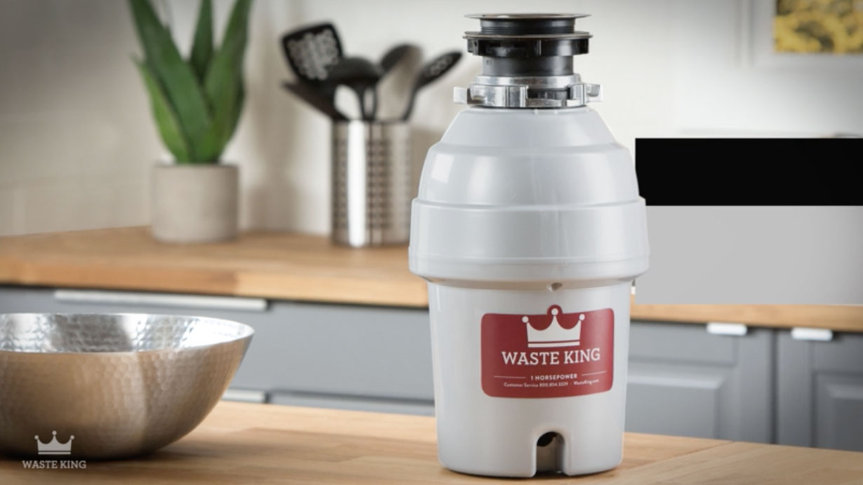 Best Garbage Disposals That Are Highly Rated