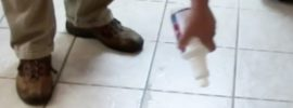 Best Grout Cleaners Reviews: Best Product to Clean Grout from Floors & Tiles