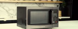 The Best Microwaves You'll Enjoy to Use (Best Microwave 2020 Reviews)