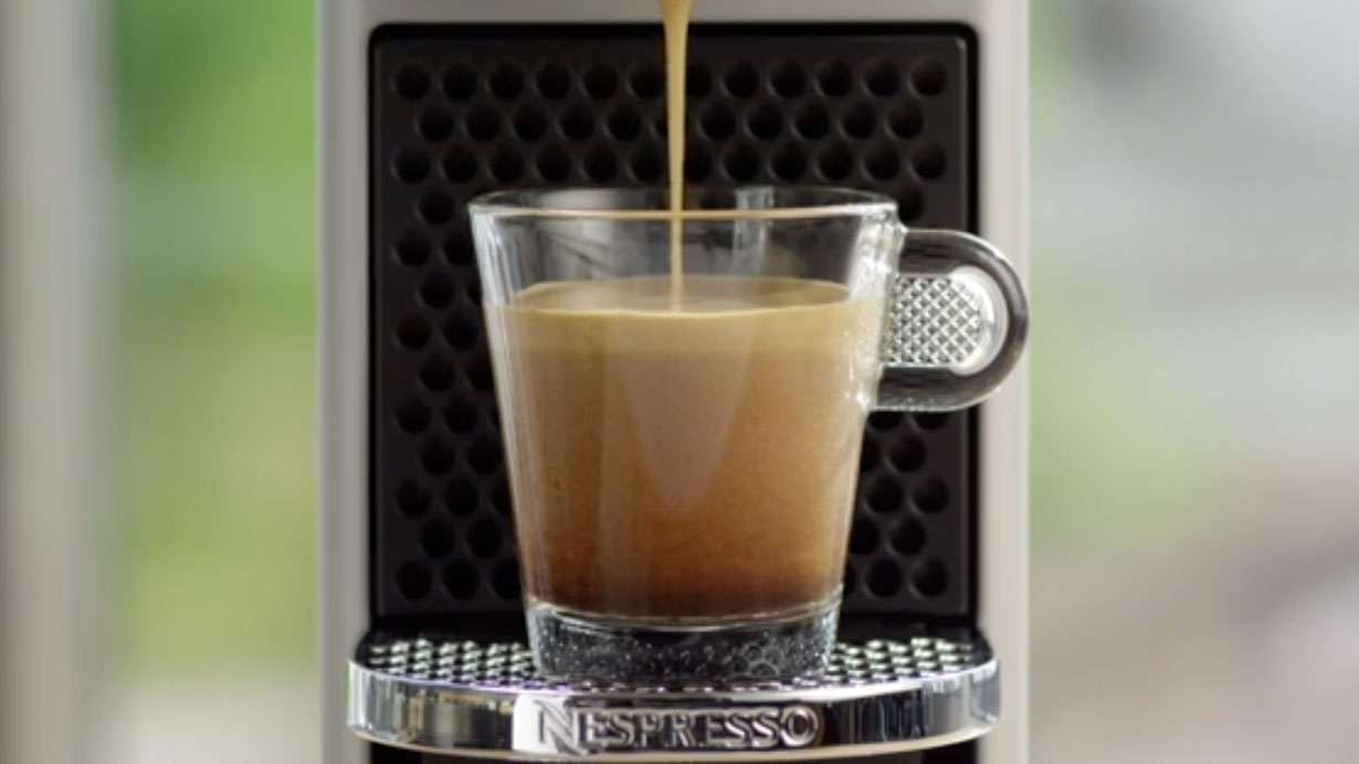 Best Nespresso Machines 2020: Reviews, Consumer Report & FAQs