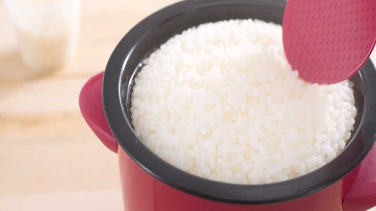 Best Rice Cookers 2020 Reviews - The Best for Making Fluffy Rice at Home