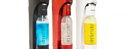 The 10 Best Soda Makers - Reviews and Buyer's Guide