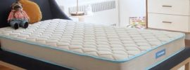 Best Twin Mattress 2020: Reviews, Consumer Reports and FAQs