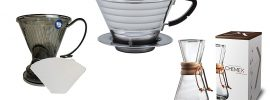 Best Clever Coffee Dripper Reviews
