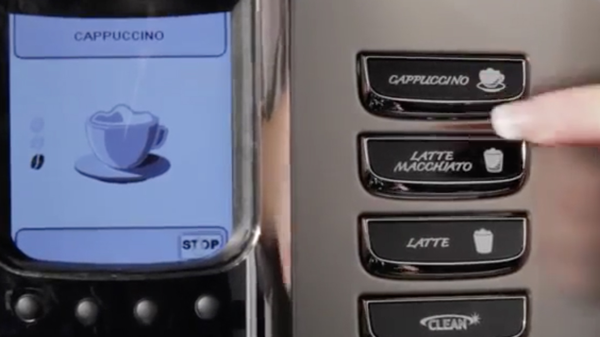 Gaggia Accademia Review: Is this the Miraculous Coffee Brewer for You?