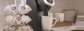 2020 Keurig K200 vs K250: Differences, Comparison, Review and Verdict