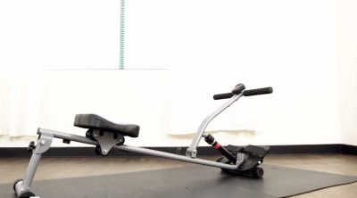 Best Rowing Machine Reviews 2020 - What Is the Best Rowing Machine for Home