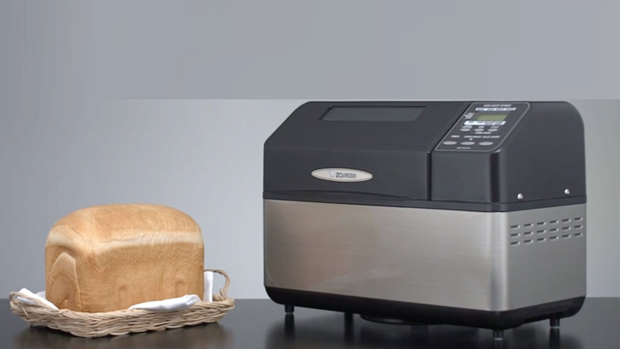 5 Best Bread Machines with Versatile Features – Bread Maker Reviews