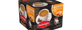 Top 10 Best Cappuccino K-cups 2020 [Reviews and Recommendations]