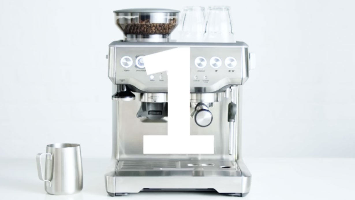 Best Cappuccino Makers 2020 – Reviews and Buyer's Guide