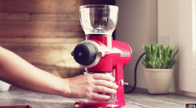 Best Coffee Grinders 2020: Reviews, Consumer Report and Buyer's Guide
