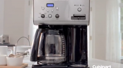 Best Dual Coffee Maker - Find out 2 in 1 Coffee Maker Reviews 2020