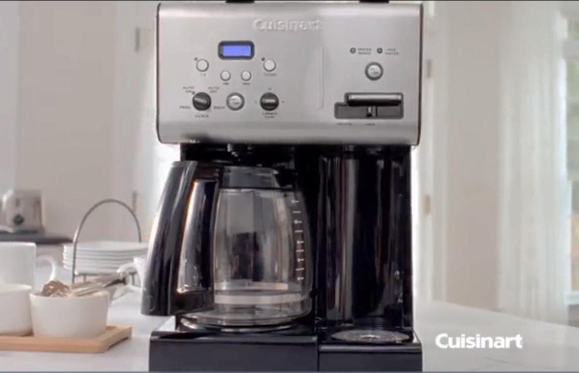 Best Home Espresso Machines 2020: Reviews, Consumer Report ...