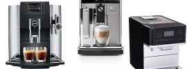 Best Office Coffee Maker To Bring Happiness in WorkSpaces