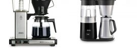 20 Best Drip Coffee Makers for Your Kitchen